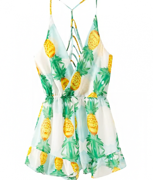 Jumpsuit-pineapple-1