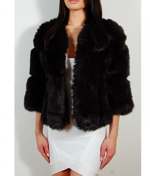 eya-faux-fur-jacket-black