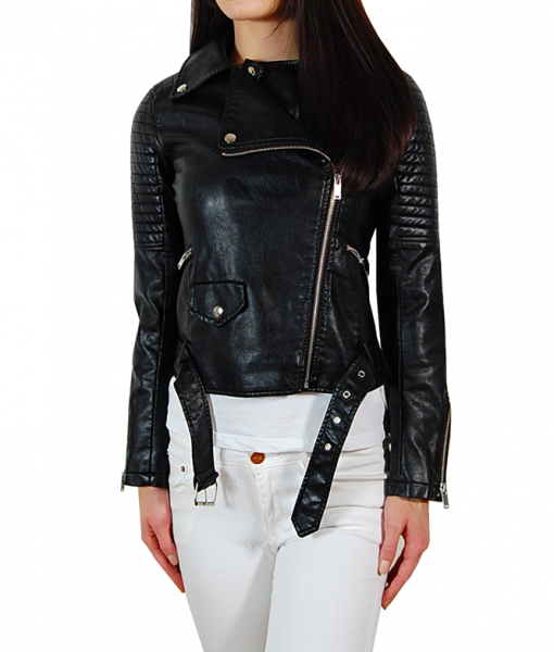 moto-zipped-faux-leather-jacket-black