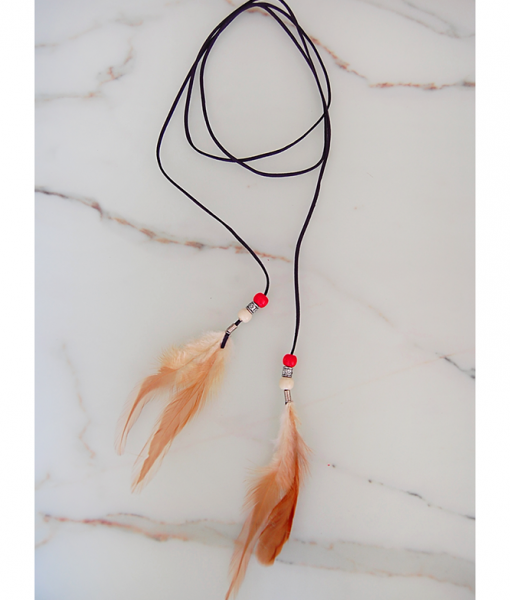 feather-headband-blue-red